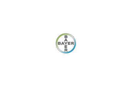 Bayer Pharma AG Logo