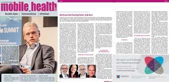 Pharma Relations Artikel 3/2016